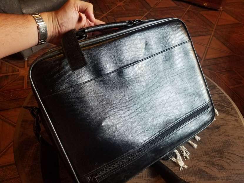 Ultrabook Hp Envy 15 - 5