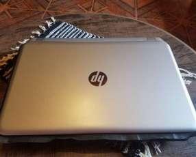 Ultrabook Hp Envy 15