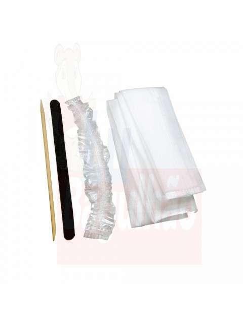Kit especial pedicure - 0