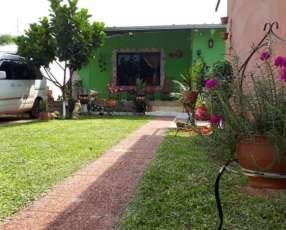 Casa de 3 dormitorios Zona San Antonio