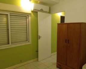 Departamento de 1 dormitorio zona Sajonia