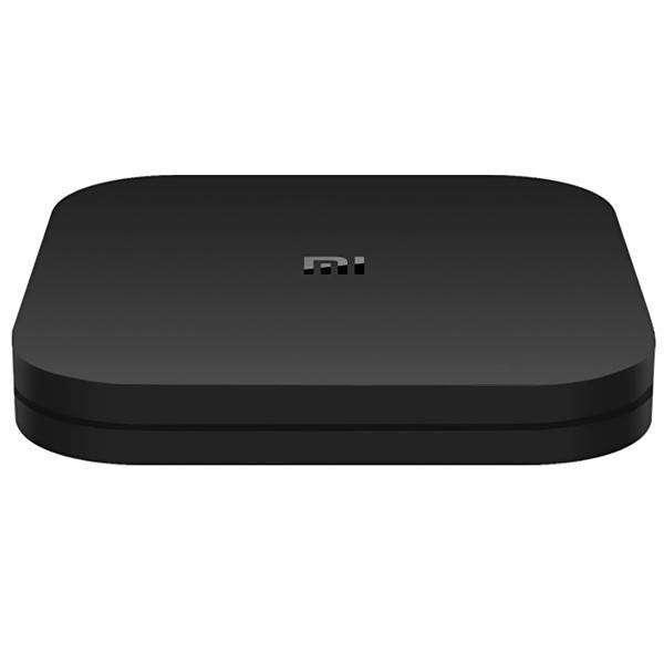 TV BOX Xiaomi MI Box S Ultra HD 4K Android 8.1 - 3