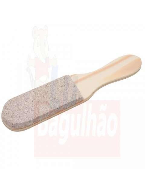 Lija de madera mixta - 0