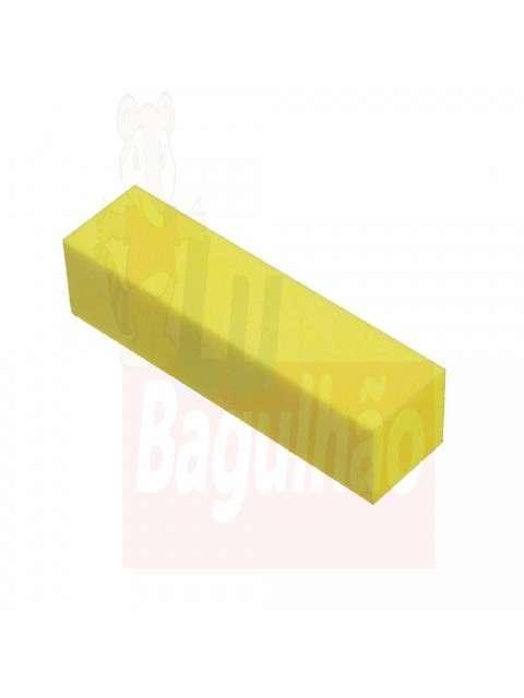 Lija en cubo - 1