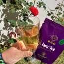 Laso tea - 2