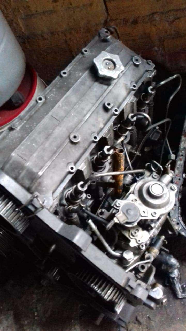 Partes de motor fiat - 0