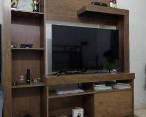 Rack para TV 52