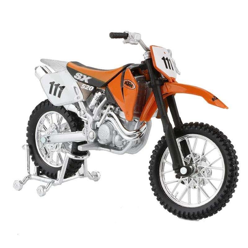 Autos motos y aviones a escala - 3
