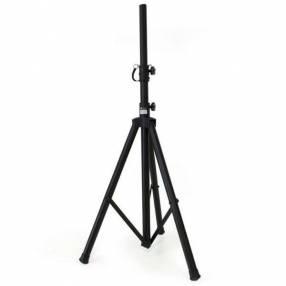 Pedestal JBL TYS-03