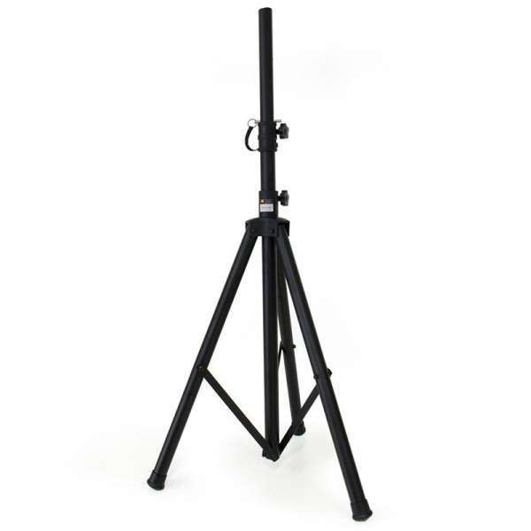 Pedestal JBL TYS-03 - 0