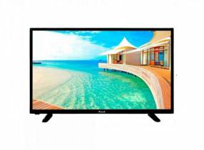 TV LED Kiland de 32 pulgadas HD