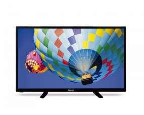 TV LED de 32 pulgadas Kiland