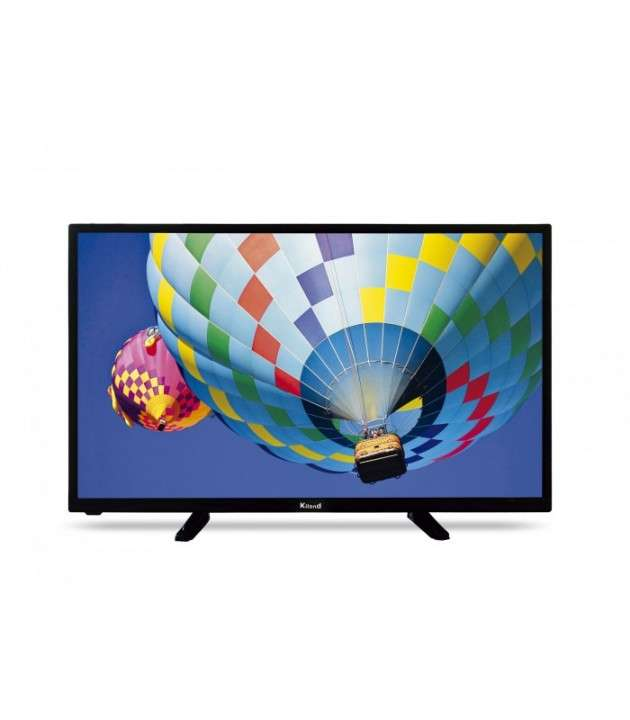 TV LED de 32 pulgadas Kiland - 0