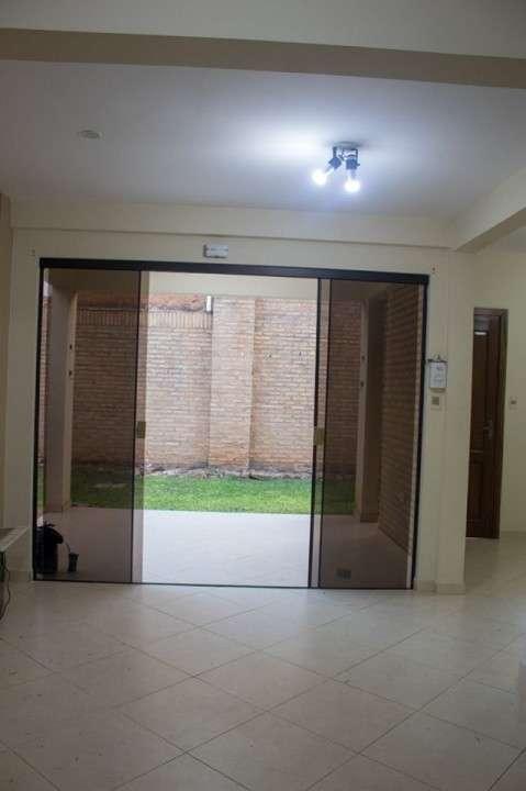 Duplex en Luque zona Los Jardines - 7