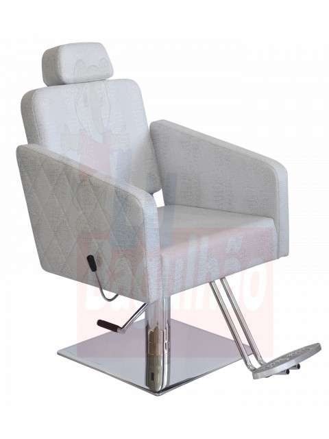 Sillon Ticiano reclinable - 0