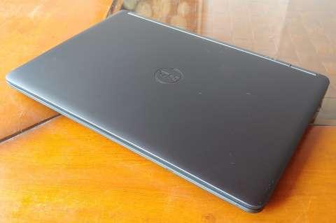 Ultrabook DELL e7450 i5 SSHD 8GB - 1