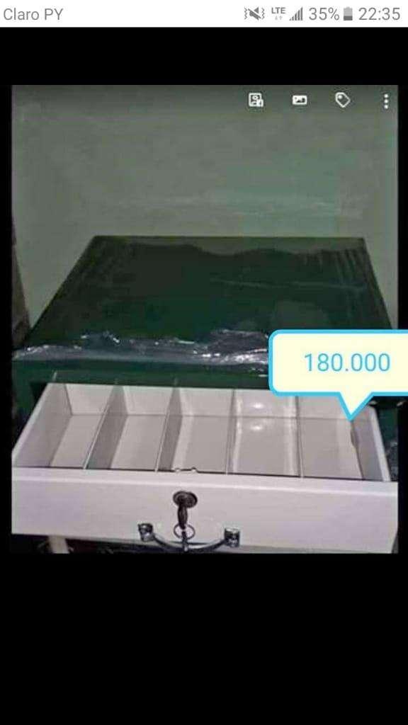 Caja para dinero - 0