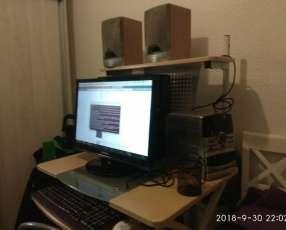 Computadora 64 bits