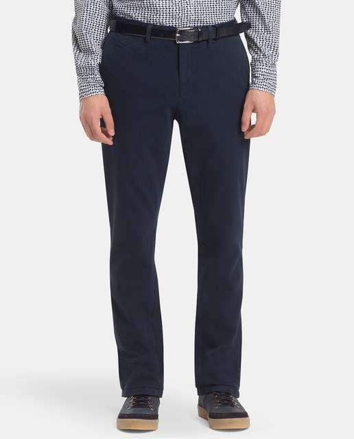 Pantalón sport caballero - 3