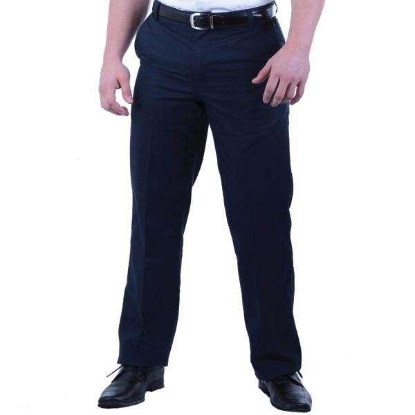 Pantalón sport caballero - 2