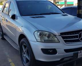 Mercedes Benz 4matic C280 2010