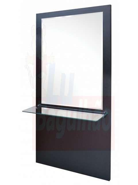 Espejo console Monet Alta - 0