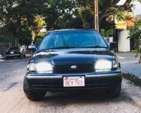 Toyota Corsa 1999
