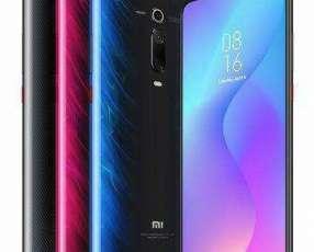 Xiaomi Mi 9T de 64 gb