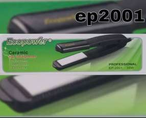 Planchita EcoPower EP-2001
