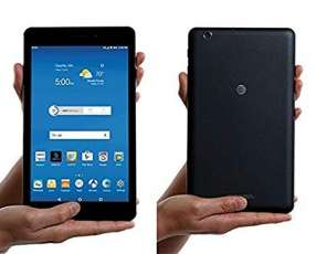 Tablet ZTE Trek 2 HD k88