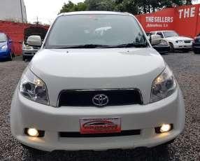 Toyota Rush 2007