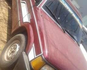 Mazda 1992