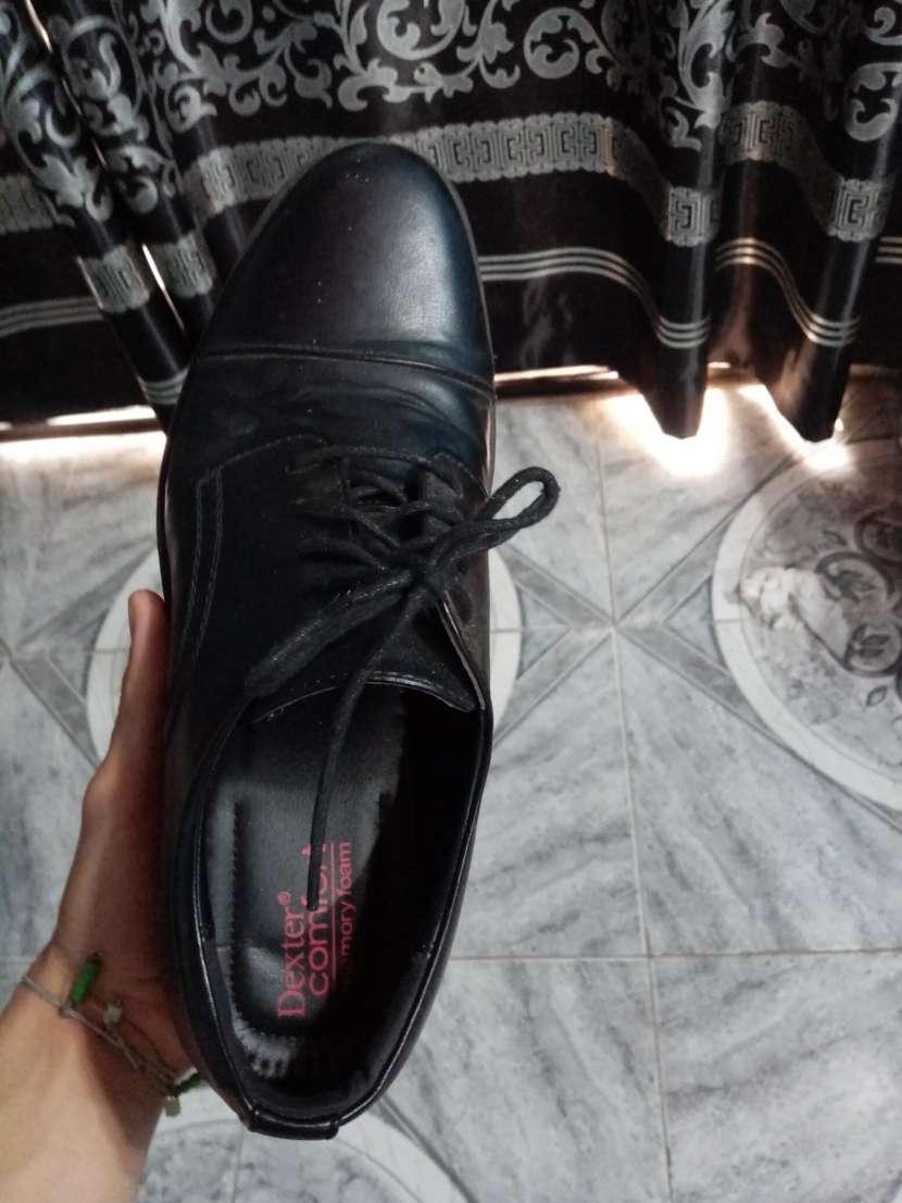 Zapato elegante - 0