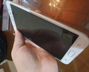 Samsung Galaxy J7 Prime de 32 gb