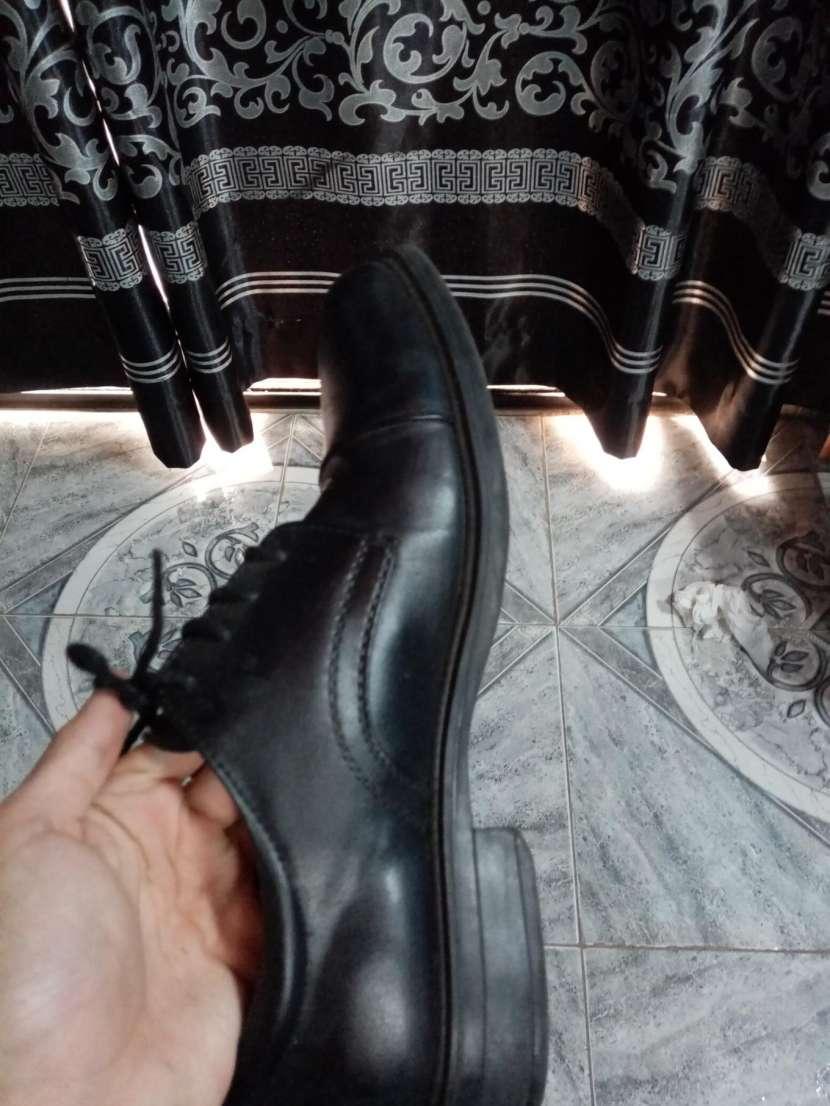 Zapato elegante - 2