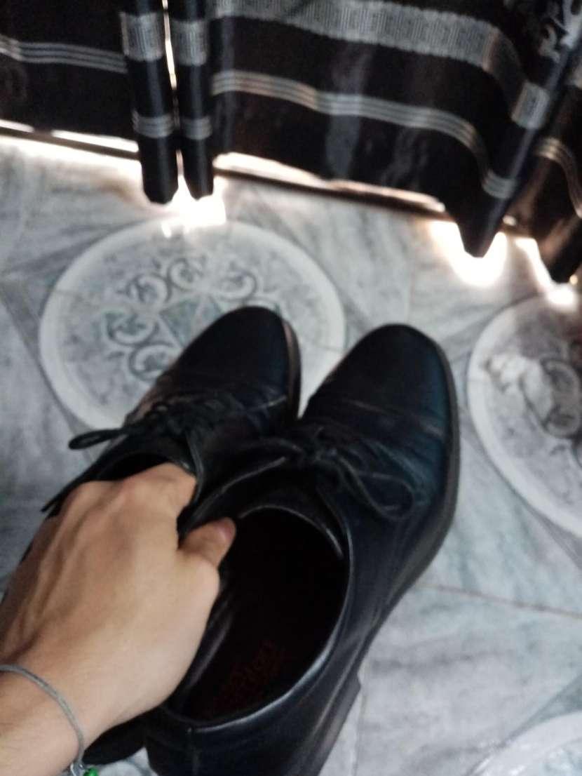 Zapato elegante - 3