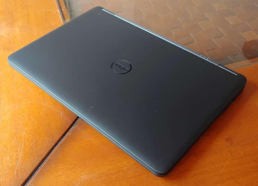 Dell Latitude e7450 i7 8Gb SSD - 1