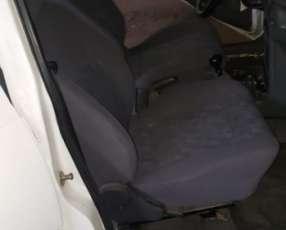 Daewoo 1995