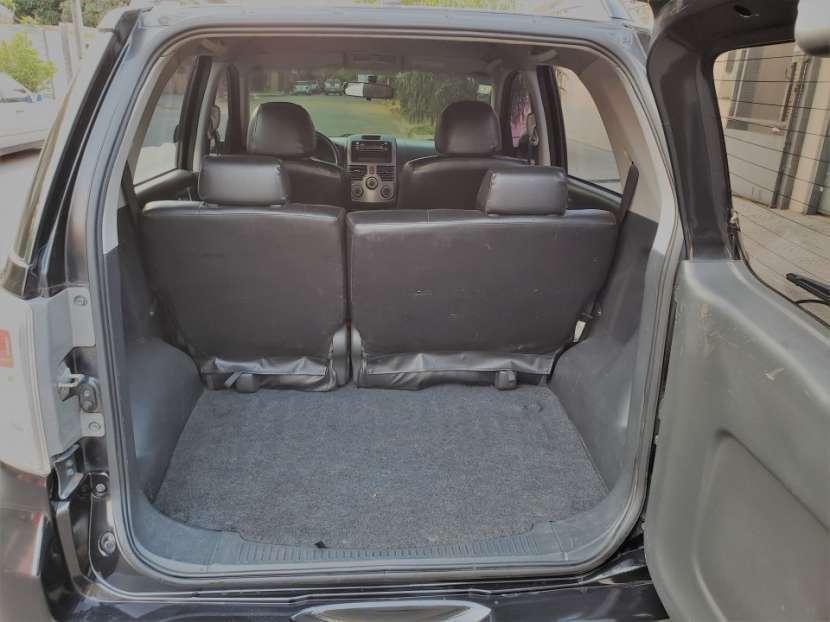 Daihatsu Terios 2009 - 8