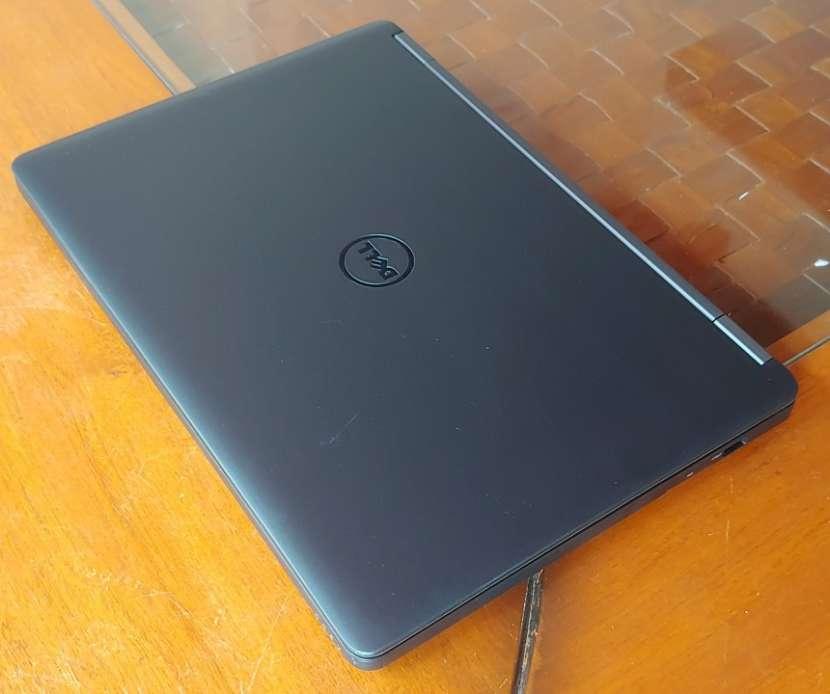Dell Latitude e5450 i5 8Gb 500HDD - 3