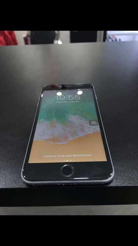 iPhone 6S Plus - 1
