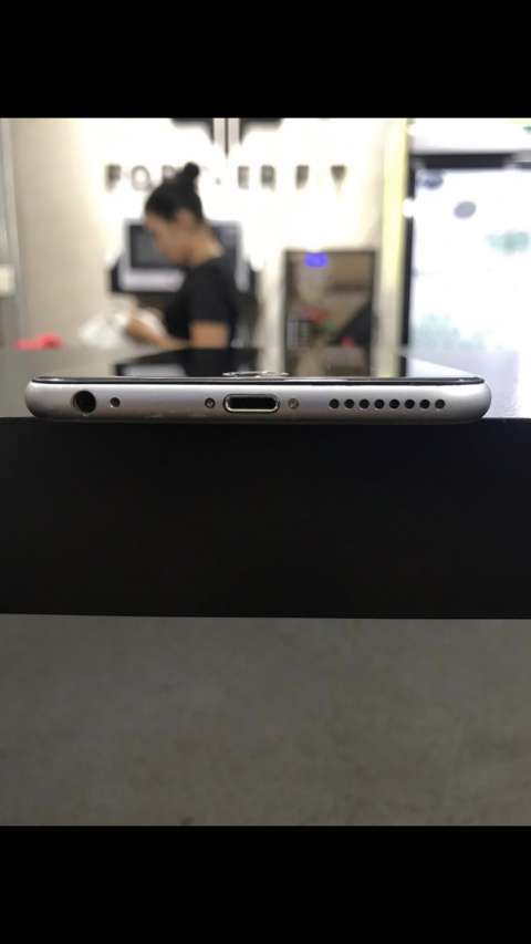 iPhone 6S Plus - 2