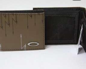 Billeteras original
