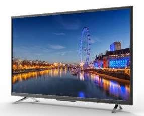 TV 40 TOKYO FHD SMART LED-HDMI-3USB 1(MULTI)+NETFLIX