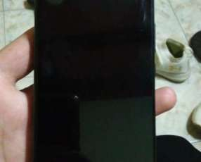 Huawei P20 128 gb negro