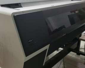 Impresora Epson 9700 sublimática