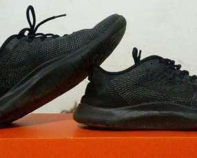 Calzado Nike Flex 2018 RN calce 42/43