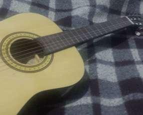 Guitarra Aranjuez
