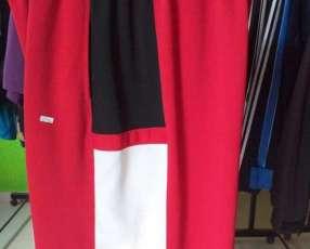 Jordan Short Original XL