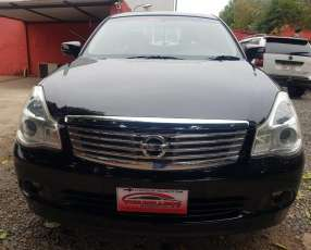 Nissan Sylphy 2006